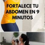 2 Most Beautiful Fitness ejercicios ideas