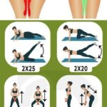 Account Suspended -  How To Reduce Thigh Fat At Home – #Fat #home #Reduce #Thi...